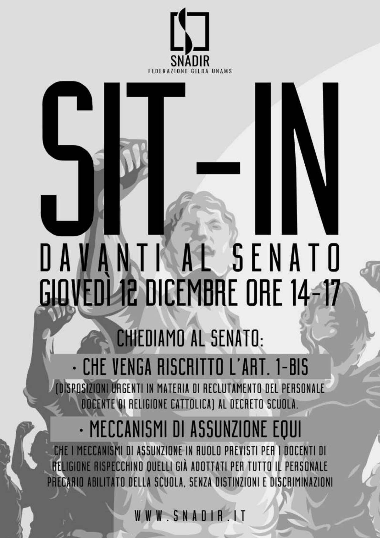 SIT-IN SENATO IDR jpeg